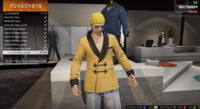 YellowSmokingJacket-GTAO-Male