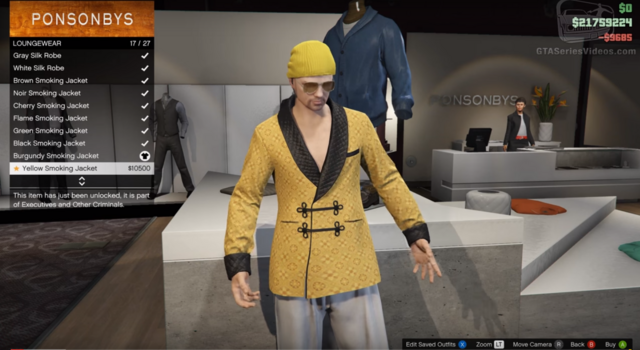 File:YellowSmokingJacket-GTAO-Male.png