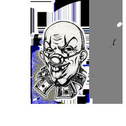 File:ClownReward.png