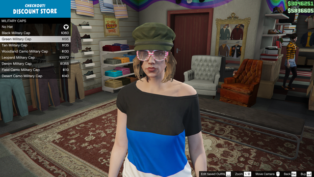 File:FreemodeFemale-MilitaryCaps2-GTAO.png