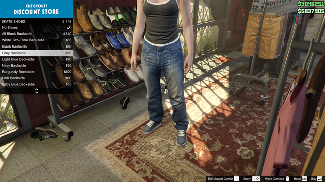 File:FreemodeFemale-SkateShoes4-GTAO.png