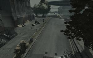 File:300px-Rocket-street-01.jpg