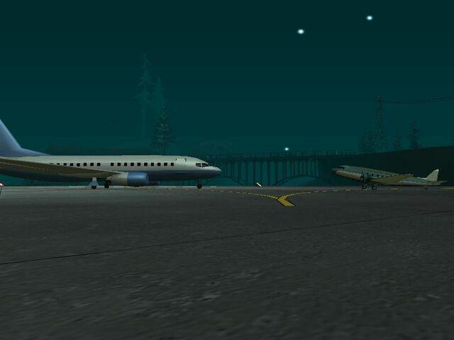 File:AT400&Nevada-GTASA.jpg