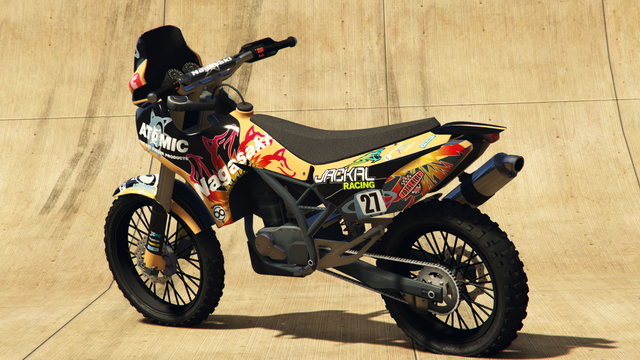 File:BF400-GTAO-RearQuarter.png