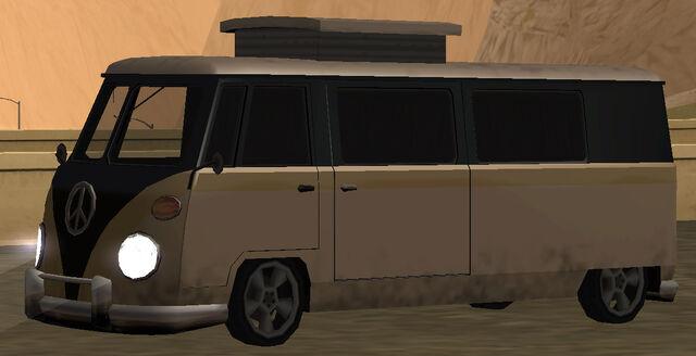 File:Camper-GTASA-Jizzy3-front.jpg