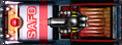 FireTruck-GTA1-SanAndreas