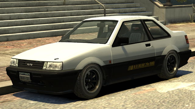 File:Futo-GTAIV-front.png