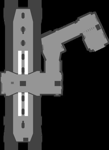 File:LSMetroStation-InteriorMap-GTAV.png
