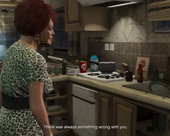 File:Mrs.phillips2-GTAV.png