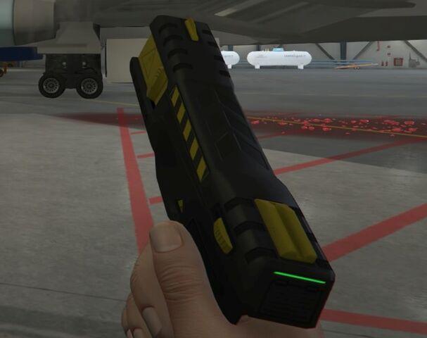 File:Teaser GTAVe FPS.jpg