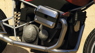 FCR1000-GTAO-Engine