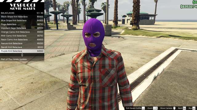 File:FreemodeMale-Balaclavas11-GTAO.png