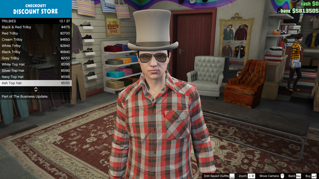File:FreemodeMale-Trilbies12-GTAO.png