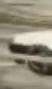Futo-GTAV-trailer-2