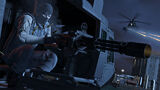 GTAV-Heists-Update-24