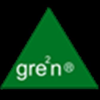 File:Green-Logo.png
