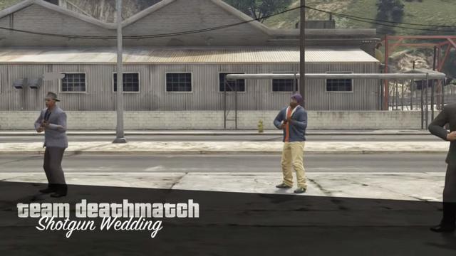 File:ShotgunWedding-Deathmatch-GTAO.png