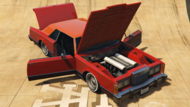 VirgoClassicCustom-GTAO-Other