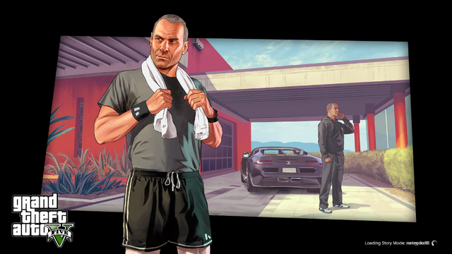 File:DevinWeston-GTAV-EntryScreen Artwork.png