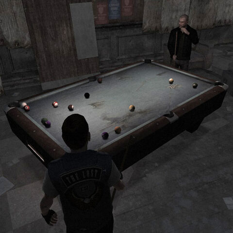 File:Pool-GTAIV-TheLostMotorcycleClubPoolTable.jpg