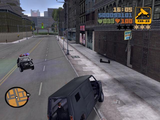 File:TheGetaway-GTAIII4.jpg