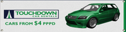 TouchdownCarRentals-GTAV-Ad