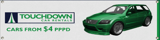 File:TouchdownCarRentals-GTAV-Ad.png