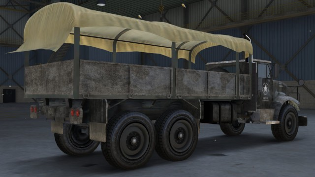 File:Black-barracks-back-vehicle-gtav.jpg