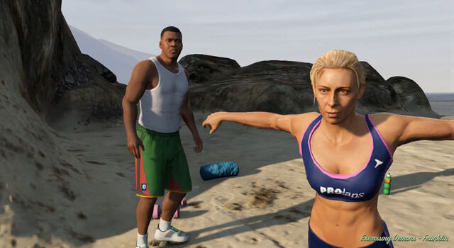 File:Exercising-demons-franklin-strangerfreak-side-mission-gtav.jpg