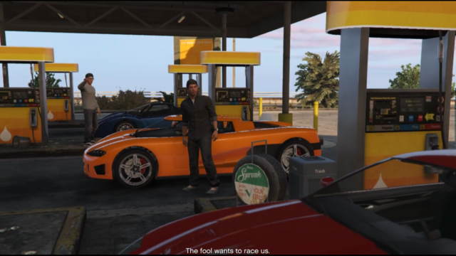 File:IFoughtTheLaw-GTAV-TheKids.png