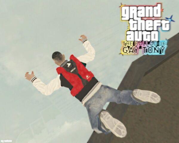 File:Parachute-TBoGT.jpg