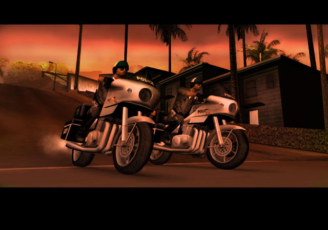 File:PoliceBikers-GTASA-Beta2.jpg.jpg