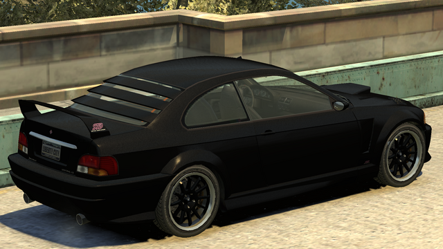 File:SentinelXS-GTAIV-rear.png