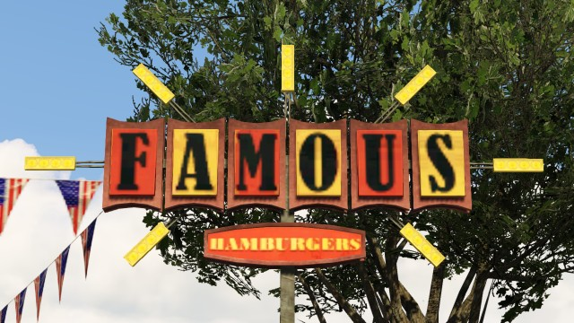 File:FamousHamburgers-GTAV.jpg