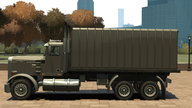 File:FlatbedContainer-GTAIV-Side.png
