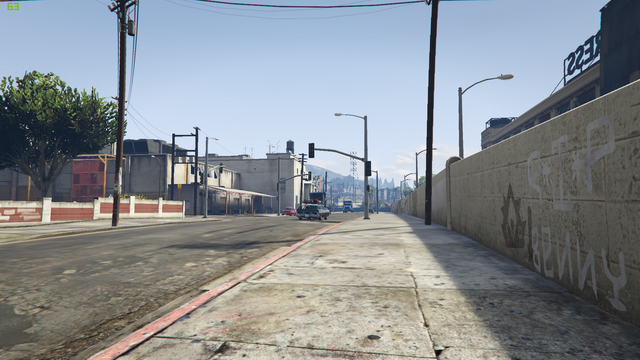 File:HangerWay-GTAV-2.png