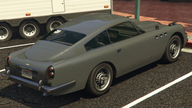 File:JB700-GTAV-rear.png