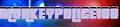Thumbnail for version as of 16:53, November 29, 2014
