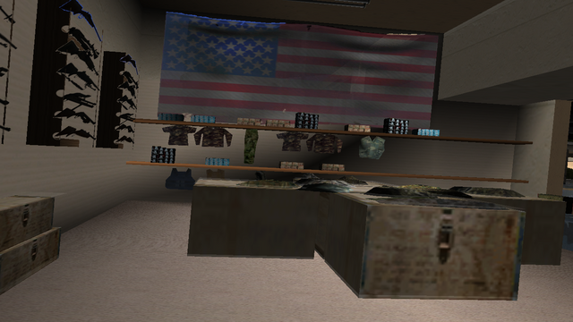 File:North-Point-Mall-Ammunation-Interior-GTAVC-2.png