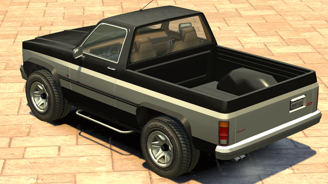 File:Rancher-GTAIV-RearQuarter.png