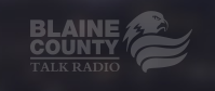 File:TalkRadio-GTAV.png