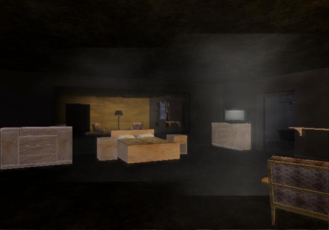 File:UGetInnMotel-GTASA-AngelPine-room.jpg