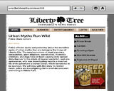 UrbanMythsRunWild-GTAIV-LibertyTreeOnlineNews