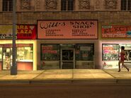Will'sSnakShop-GTASA-Temple