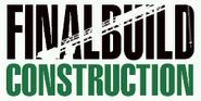 Ws finalbuild