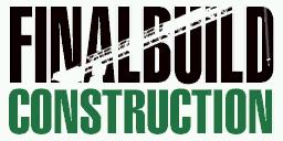 File:Ws finalbuild.png