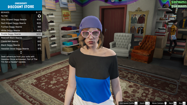 File:FreemodeFemale-Beanies5-GTAO.png
