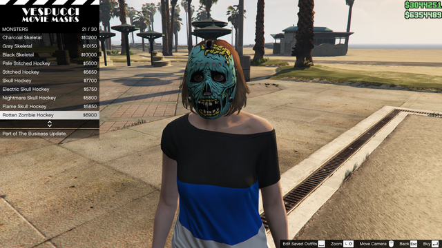 File:FreemodeFemale-Monsters20-GTAO.png