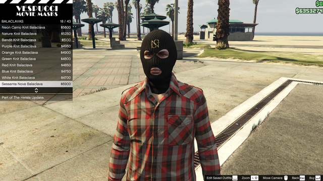File:FreemodeMale-Balaclavas17-GTAO.png