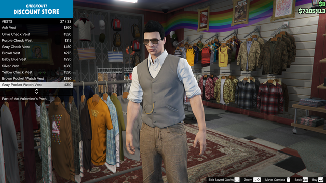 File:FreemodeMale-Vests30-GTAO.png